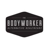 The Bodyworker
