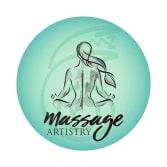 Massage Artistry