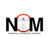 Nashville Orthopedic Massage
