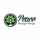 Peace Massage Therapy
