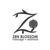 Zen Blossom Massage & Wellness