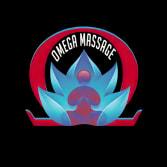 Omega Massage
