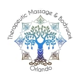Therapeutic Massage & Bodywork Orlando