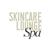 Skincare Lounge Spa