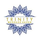 Trinity Massage Haven