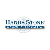 Hand & Stone Raleigh, NC