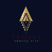Temple Healing Arts