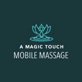 A Magic Touch Mobile Massage