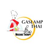 Gaslamp Thai Massage Therapy