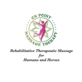 On Point Massage Therapy