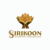 Sirikoon Authentic Thai Massage