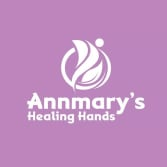 Annmary's Healing Hands