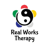 Real Works Therapy