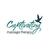 Captivating Massage Therapy