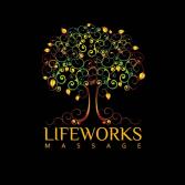 Lifeworks Massage