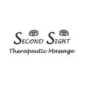 Second Sight Therapeutic Massage