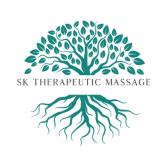 SK Therapeutic Massage