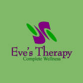 Eve's Therapy