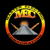 Master Electric Corporation