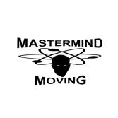 Mastermind Moving