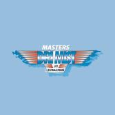 Masters DriMist