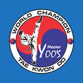 Master Yoo's World Champion Tae Kwon Do