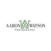 Aaron Watson Photography