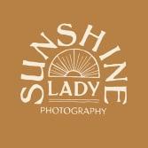 Sunshine Lady Photography