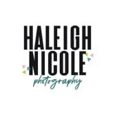 Haleigh Nicole Photography