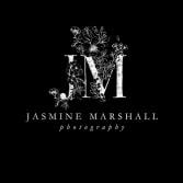 Jasmine Marshall Photography