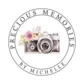 Precious Memories by Michelle