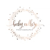 Becky Collazo Photography