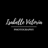 Isabelle Victoria Photography