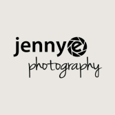 Jenny E Photography