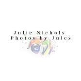 Photos by Jules