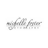 Michelle Foster Photography