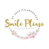 Smile Please Photography LLC
