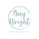 Amy Wright Photography