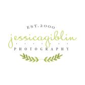 Jessica Giblin Photography
