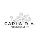 Carla D.A. Photography