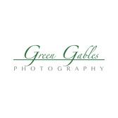Green Gables Photography