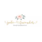 Jade & Lavender Photography
