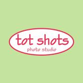 Tot Shots Photo Studio - Spokane Valley