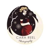 Cara Reel Photography