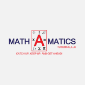 Math-A-Matics Tutoring