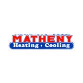 Matheny Heating & Cooling