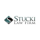 Stucki Law Firm