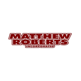 Matthew Roberts Inc.