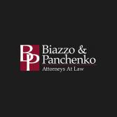Biazzo & Panchencko, PLLC