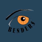EyeBenders, LLC